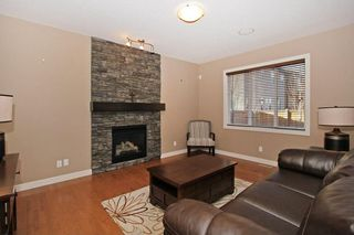 Photo 15: 241 ASPEN STONE PL SW in Calgary: Aspen Woods House for sale : MLS®# C4163587