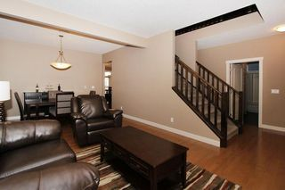 Photo 5: 241 ASPEN STONE PL SW in Calgary: Aspen Woods House for sale : MLS®# C4163587