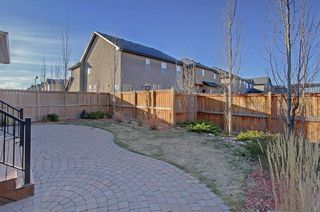 Photo 33: 241 ASPEN STONE PL SW in Calgary: Aspen Woods House for sale : MLS®# C4163587