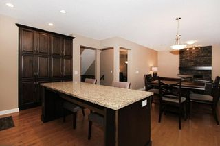 Photo 13: 241 ASPEN STONE PL SW in Calgary: Aspen Woods House for sale : MLS®# C4163587