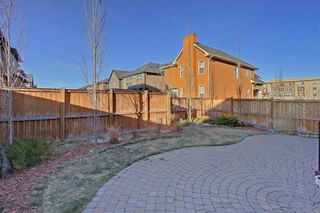 Photo 34: 241 ASPEN STONE PL SW in Calgary: Aspen Woods House for sale : MLS®# C4163587