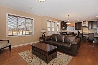 Photo 16: 241 ASPEN STONE PL SW in Calgary: Aspen Woods House for sale : MLS®# C4163587