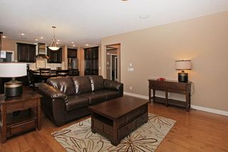 Photo 17: 241 ASPEN STONE PL SW in Calgary: Aspen Woods House for sale : MLS®# C4163587