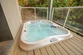 Photo 18: 4345 ROCKRIDGE ROAD in West Vancouver: Rockridge House for sale : MLS®# R2221844