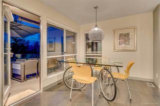 Photo 12: 4345 ROCKRIDGE ROAD in West Vancouver: Rockridge House for sale : MLS®# R2221844