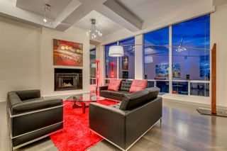 Photo 4: 4345 ROCKRIDGE ROAD in West Vancouver: Rockridge House for sale : MLS®# R2221844