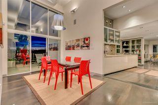 Photo 6: 4345 ROCKRIDGE ROAD in West Vancouver: Rockridge House for sale : MLS®# R2221844