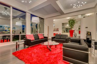 Photo 5: 4345 ROCKRIDGE ROAD in West Vancouver: Rockridge House for sale : MLS®# R2221844