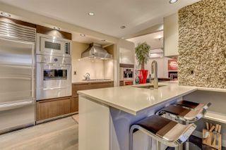 Photo 10: 4345 ROCKRIDGE ROAD in West Vancouver: Rockridge House for sale : MLS®# R2221844