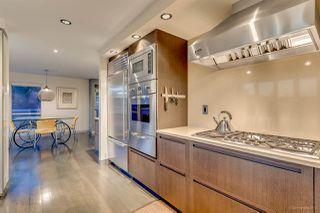 Photo 9: 4345 ROCKRIDGE ROAD in West Vancouver: Rockridge House for sale : MLS®# R2221844