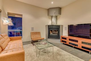 Photo 16: 4345 ROCKRIDGE ROAD in West Vancouver: Rockridge House for sale : MLS®# R2221844