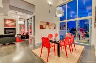Photo 7: 4345 ROCKRIDGE ROAD in West Vancouver: Rockridge House for sale : MLS®# R2221844