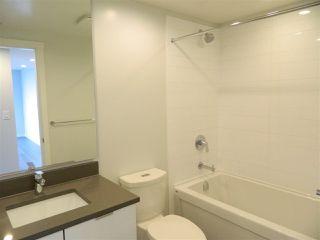 "Photo 7: C505 3333 BROWN Road in Richmond: West Cambie Condo for sale in ""AVANTI"" : MLS®# R2240870"