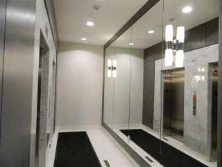 "Photo 12: C505 3333 BROWN Road in Richmond: West Cambie Condo for sale in ""AVANTI"" : MLS®# R2240870"