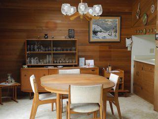 Photo 3: 6154 LOOKOUT Avenue in Sechelt: Sechelt District House for sale (Sunshine Coast)  : MLS®# R2241281