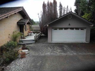 Photo 11: 6154 LOOKOUT Avenue in Sechelt: Sechelt District House for sale (Sunshine Coast)  : MLS®# R2241281