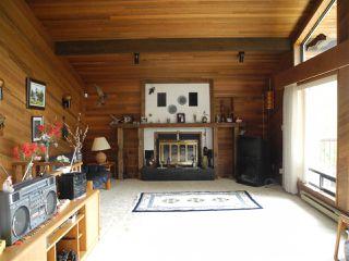 Photo 6: 6154 LOOKOUT Avenue in Sechelt: Sechelt District House for sale (Sunshine Coast)  : MLS®# R2241281