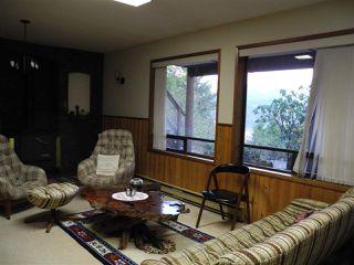 Photo 8: 6154 LOOKOUT Avenue in Sechelt: Sechelt District House for sale (Sunshine Coast)  : MLS®# R2241281
