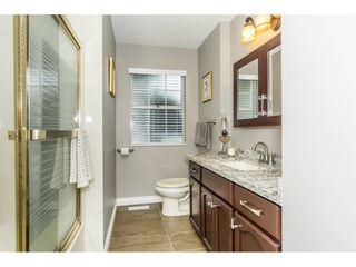 """Photo 18: 23166 88 Avenue in Langley: Fort Langley House for sale in """"Fort Langley"""" : MLS®# R2241481"""
