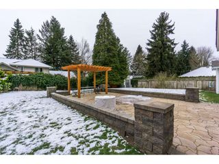 """Photo 2: 23166 88 Avenue in Langley: Fort Langley House for sale in """"Fort Langley"""" : MLS®# R2241481"""