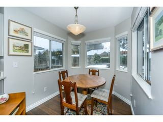 """Photo 9: 23166 88 Avenue in Langley: Fort Langley House for sale in """"Fort Langley"""" : MLS®# R2241481"""