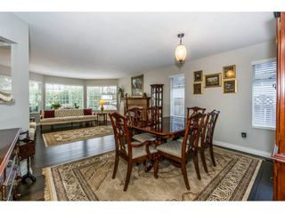 """Photo 5: 23166 88 Avenue in Langley: Fort Langley House for sale in """"Fort Langley"""" : MLS®# R2241481"""