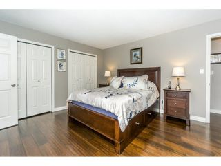 """Photo 14: 23166 88 Avenue in Langley: Fort Langley House for sale in """"Fort Langley"""" : MLS®# R2241481"""
