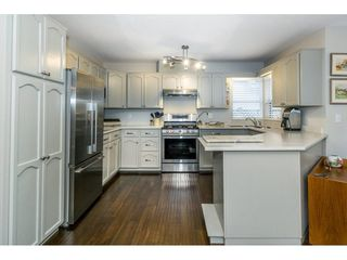 """Photo 6: 23166 88 Avenue in Langley: Fort Langley House for sale in """"Fort Langley"""" : MLS®# R2241481"""