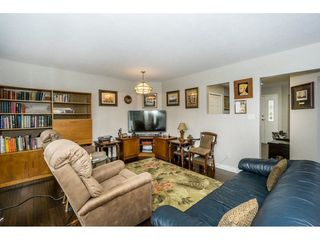 """Photo 10: 23166 88 Avenue in Langley: Fort Langley House for sale in """"Fort Langley"""" : MLS®# R2241481"""