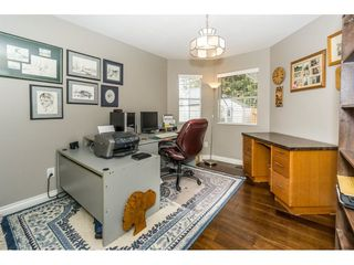 """Photo 17: 23166 88 Avenue in Langley: Fort Langley House for sale in """"Fort Langley"""" : MLS®# R2241481"""