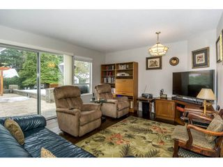 """Photo 11: 23166 88 Avenue in Langley: Fort Langley House for sale in """"Fort Langley"""" : MLS®# R2241481"""