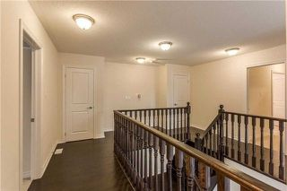 Photo 11: 53 Masken Circle in Brampton: Northwest Brampton House (2-Storey) for sale : MLS®# W4053410