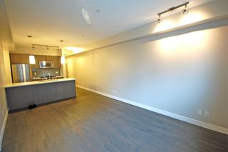 Photo 4: 217 10155 RIVER DRIVE in Richmond: Bridgeport RI Condo for sale : MLS®# R2238346