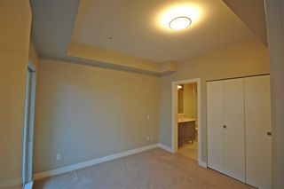 Photo 3: 217 10155 RIVER DRIVE in Richmond: Bridgeport RI Condo for sale : MLS®# R2238346