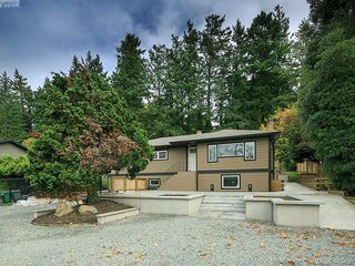 Photo 20: 5247 Pat Bay Highway in VICTORIA: SE Cordova Bay Single Family Detached for sale (Saanich East)  : MLS®# 388458