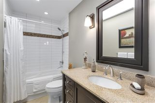 """Photo 13: 946 MOODY Court in Port Coquitlam: Citadel PQ House for sale in """"CITADEL HEIGHTS"""" : MLS®# R2251618"""
