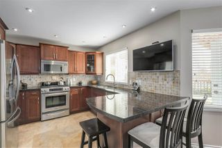 """Photo 5: 946 MOODY Court in Port Coquitlam: Citadel PQ House for sale in """"CITADEL HEIGHTS"""" : MLS®# R2251618"""
