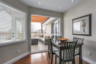 """Photo 6: 946 MOODY Court in Port Coquitlam: Citadel PQ House for sale in """"CITADEL HEIGHTS"""" : MLS®# R2251618"""