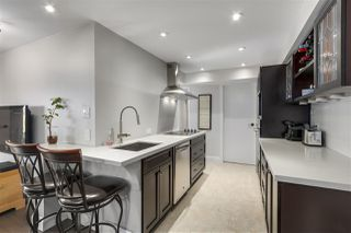 """Photo 16: 946 MOODY Court in Port Coquitlam: Citadel PQ House for sale in """"CITADEL HEIGHTS"""" : MLS®# R2251618"""