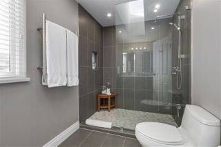 """Photo 10: 946 MOODY Court in Port Coquitlam: Citadel PQ House for sale in """"CITADEL HEIGHTS"""" : MLS®# R2251618"""
