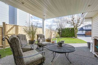 """Photo 19: 946 MOODY Court in Port Coquitlam: Citadel PQ House for sale in """"CITADEL HEIGHTS"""" : MLS®# R2251618"""