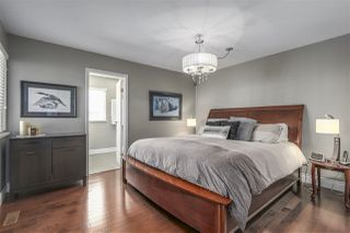"""Photo 9: 946 MOODY Court in Port Coquitlam: Citadel PQ House for sale in """"CITADEL HEIGHTS"""" : MLS®# R2251618"""