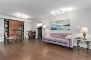 """Photo 14: 946 MOODY Court in Port Coquitlam: Citadel PQ House for sale in """"CITADEL HEIGHTS"""" : MLS®# R2251618"""