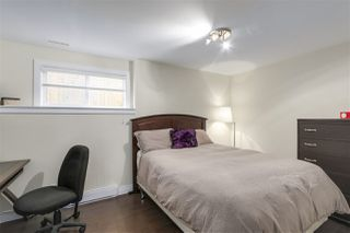 """Photo 17: 946 MOODY Court in Port Coquitlam: Citadel PQ House for sale in """"CITADEL HEIGHTS"""" : MLS®# R2251618"""