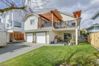 """Photo 20: 946 MOODY Court in Port Coquitlam: Citadel PQ House for sale in """"CITADEL HEIGHTS"""" : MLS®# R2251618"""