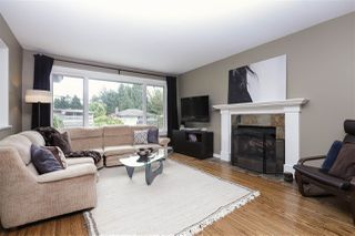 Photo 2: 923 PLYMOUTH Drive in North Vancouver: Windsor Park NV House for sale : MLS®# R2252737