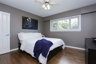 Photo 14: 923 PLYMOUTH Drive in North Vancouver: Windsor Park NV House for sale : MLS®# R2252737