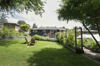 Photo 20: 923 PLYMOUTH Drive in North Vancouver: Windsor Park NV House for sale : MLS®# R2252737