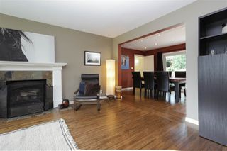 Photo 5: 923 PLYMOUTH Drive in North Vancouver: Windsor Park NV House for sale : MLS®# R2252737