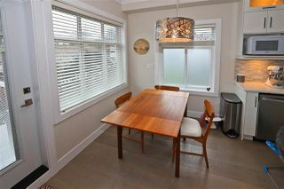 Photo 5: 1465 E 8TH Avenue in Vancouver: Grandview VE House 1/2 Duplex for sale (Vancouver East)  : MLS®# R2255170